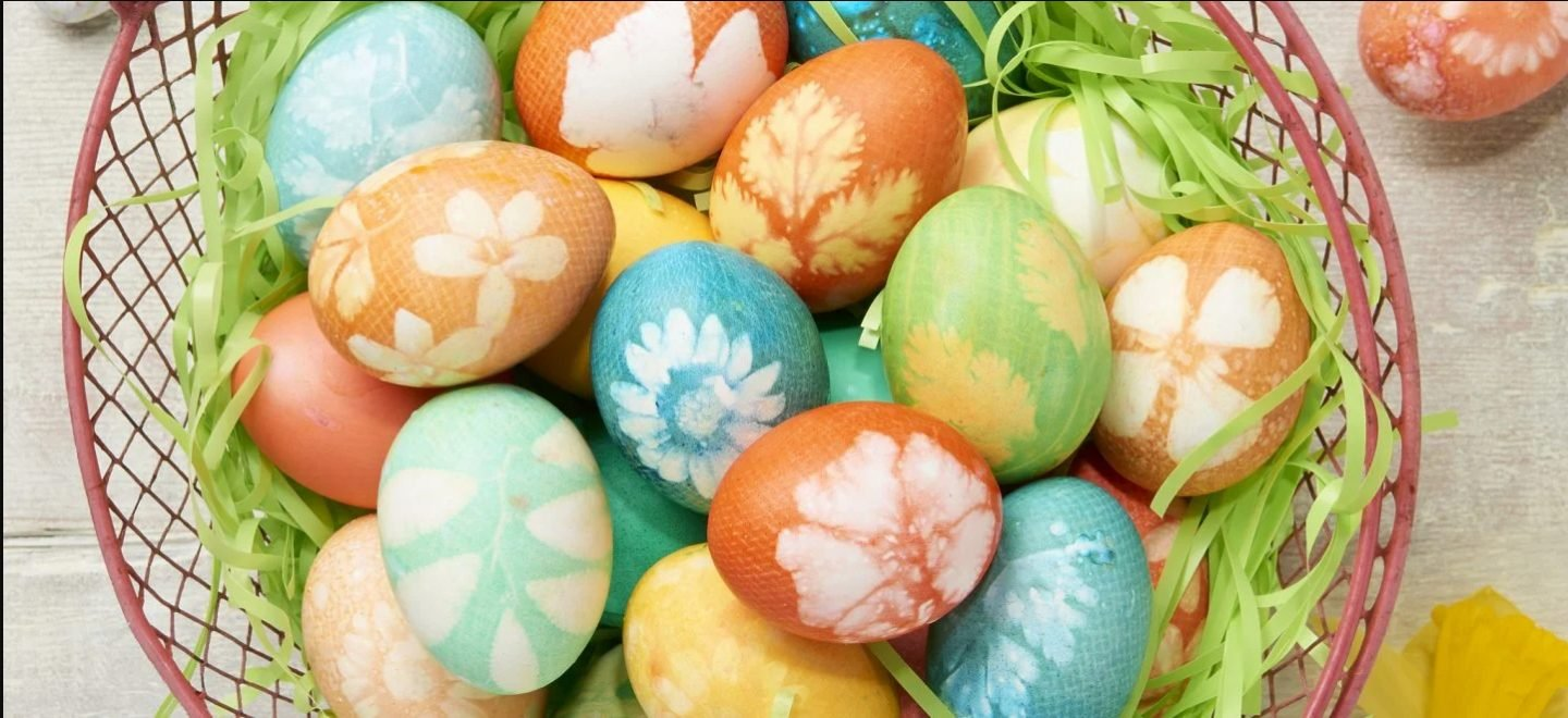thermomix-easter-eggs-challenge