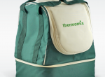 thermomix carry bag